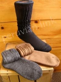 NEW Daily Balance Socks