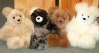 """Teddy Bears 18"""""""