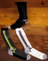 Mountainer Sport Sock